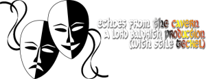 cropped-Theater-Masks-Logo-for-Echoes.png